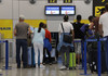 """Ryanair, sancţionată pentru taxa """"excesivă"""" la bagajul de mână. O instanță a cerut eliminarea acesteia din termene şi condiţii"""