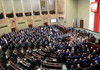 Guvernul Poloniei a demisionat