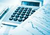 Bugetul de stat | Creșterea cheltuielilor este de două ori mai mare decât cea a veniturilor, în primele zece luni
