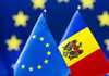 Uniunea Europeană se arată îngrijorată după votul de neîncredere acordat Guvernului Republicii Moldova