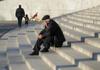 De ce ajutorul social nu ajunge la cei mai săraci (Mold-street)