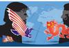 SUA ar trebui să suspende statutul economic special acordat Hong Kongului dacă China va interveni militar