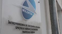 Concurs cu nereguli la Moldatsa – Procurorii PCCOCS solicită pedepsirea conducerii Agenției Proprietății Publice