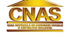 CNAS a transferat ajutorul pentru perioada rece a anului și ajutorul social