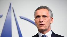 Jens Stoltenberg a respins temerile referitoare la viitorul şi unitatea Alianţei Nord-Atlantice