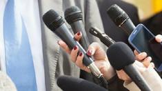 Ce spune jurnaliștii vizați în lista persoanelor care ar fi fost interceptate