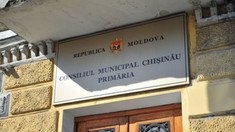 UPDATE | Doi candidați la funcția de viceprimar al Chișinăului au fost respinși