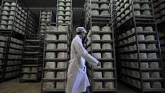 Produse europene cu indicaţie geografică, protejate în China. Pe listă se află și un produs românesc