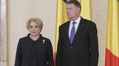 În România, este ultima săptămână de campanie electorală pentru turul doi al  alegerilor prezidențiale care vor avea loc pe 24 noiembrie