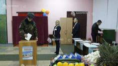Belarus | Alegeri parlamentare, monitorizate de OSCE și criticate de opoziție