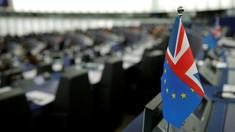 Regatul Unit a informat în scris UE că nu va desemna un comisar european înainte de alegerile din 12 decembrie