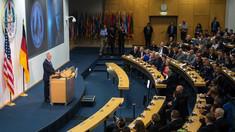 Delegați din R.Moldova, Georgia și Ucraina vor studia experiența SUA privind controlul parlamentar asupra domeniului securității
