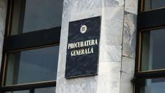 Contestații depuse privind selectarea candidaților la funcția de procuror general și reacția ministrului Justiției. Expert: Instanța ar putea suspenda procedura