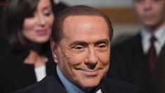 Fost premier italian, în prezent eurodeputat propune crearea unei armate a Uniunii Europene
