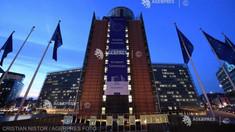 Comisia Europeană a aprobat, pentru prima dată, comercializarea unui vaccin împotriva Ebola