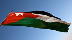 Iordania a declarat că a fost dedicată tratatului de pace cu Israelul, în ciuda expirării acordului privind două enclave