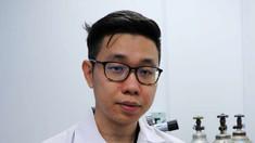 Cercetători din Singapore au reuşit să producă piele umană in-vitro