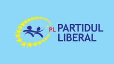Partidul Liberal a iniţiat o petiţie prin care se cere demisia lui Igor Dodon