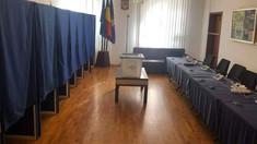 Cetățenii români din Diaspora, inclusiv cei din R.Moldova, vor putea vota la alegerile președintelui României, începând de mâine, 22 noiembrie