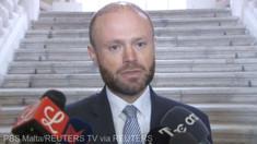Malta: Premierul Muscat confirmă arestarea unui intermediar în cazul asasinării jurnalistei Daphne Caruana Galizia