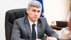 Alexandru Jizdan, despre Vlad Pahotniuc: O să găsiți puțină fericire astăzi în PD. Nu am vorbit cu el niciodată. Ce spune despre Igor Doon