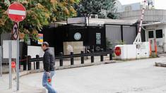 Trei persoane au fost condamnate în Turcia pentru focuri de armă trase asupra ambasadei americane la Ankara