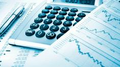 Prevederi noi cu privire la deducerile pentru plățile efectuate salariaților