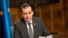 Mesajul premierului României: Decizia de a da jos Guvernul Maia Sandu ridică semne de întrebare privind evoluţia ulterioară a R.Moldova