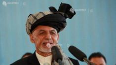 Guvernul afgan oferă eliberarea a trei prizonieri talibani în schimbul unor străini răpiţi de jihadişti