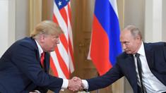 Procurorii americani: Rusia a încercat să submineze activitatea comisiei electorale din SUA