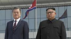 Blocaj între cele două Corei | Kim Jong-Un respinge invitaţia lui Moon Jae-in de a participa la summitul regional