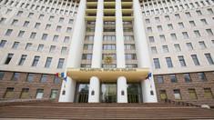 Parlamentul a operat modificări în Legea cu privire la procuratură
