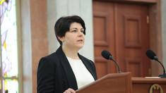 PAS nu va vota pentru demiterea Guvernului fără a avea convingerea că va fi creat un nou Cabinet de miniștri