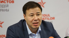 Cum socialistul Tîrdea a scăldat Parlamentul cu date false și irelevante pentru a argumenta moțiunea (Mold-street)