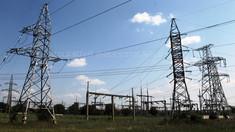 Interconectarea energetică cu România. Nu este gata nici caietul de sarcini (Mold-street.com)