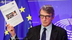 Votul din Parlamentul European asupra comisiei Von der Leyen va avea loc miercurea viitoare