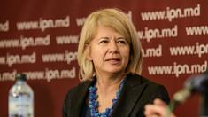 Ambasadoarea Italiei în R.Moldova: Relațiile moldo-italiene sunt mai speciale, în comparație cu celelalte state UE