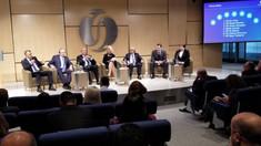 Ion Chicu, la Forumul Investițional BERD: Este foarte important să ne concentrăm nu numai pe produse tradiționale
