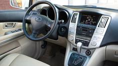 Accizare suplimentară graduală la importul autoturismelor de lux