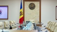 OPINIE: Un Guvern susținut de PSRM și PDM va fi instituit până la sfârșit de an