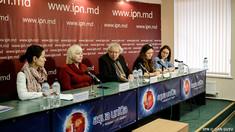 Victimele torturii pot primi asistență la trei centre din Chișinău, Comrat și Tiraspol