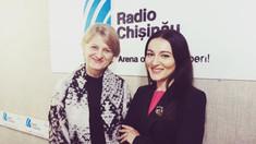 Dor de izvor | Tatiana Slivca: N-aș putea trăi nici o zi fără folclor