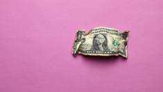 Rusia reduce ponderea dolarului în Fondul suveran de investiţii. Alte valute vor fi luate în considerare