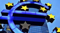 Bugetul european pentru 2020 prevede o alocare impunătoare pentru climă