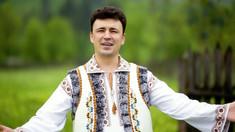 Dor de izvor | Vasile Olaru: Încerc să ademenesc copiii să îndrăgească muzica corală