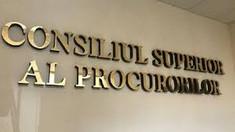 CSP examinează dosarele candidaților la funcția de procuror general
