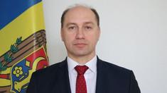 Un nou secretar general la Ministerul Afacerilor Externe și Integrării Europene