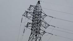 Tranzacția săptămânii: Cehii de la EMMA Capital au cumpărat încă 24% din capitalul Premier Energy (Mold-street)