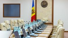 NUMIRII ȘI DEMISII la Guvern | Un nou secretar general al Guvernului, noi secretari de stat la ministere și un nou șef la IGP