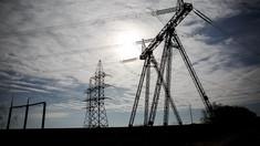 Guvernul propune ratificarea a trei acorduri pentru modernizarea sistemului energetic